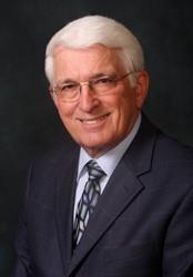 Dr. Liposky